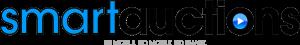 Smartauctions_Logo_Final
