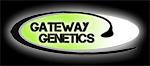 Gateway Genetics