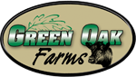 Green Oak Farms