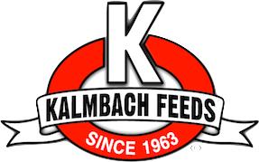 kalmbachlogo