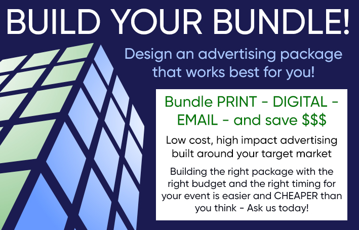 BuildYourBundle