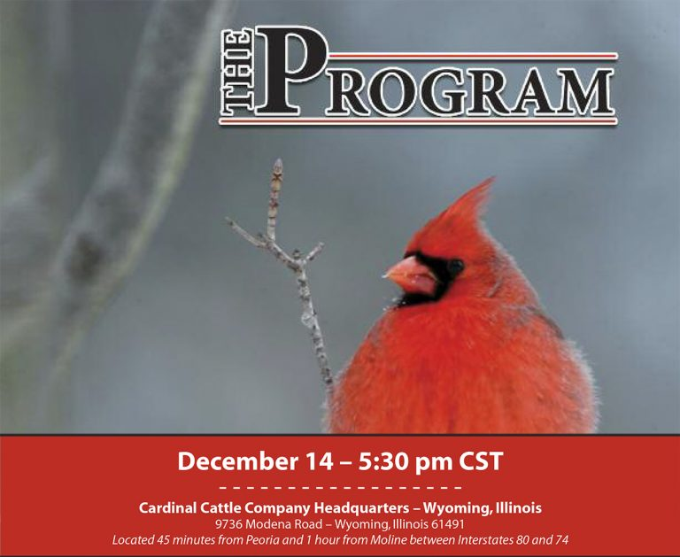 Program-1