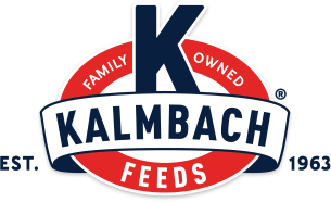 Kalmbach_logo 2019 no background_small