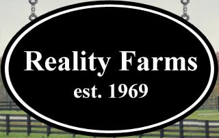 realityfarms